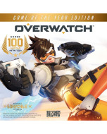 Overwatch: Game of the Year Edition (PС)