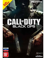 Call of Duty: Black Ops Box (PC)