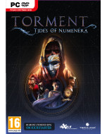 Torment: Tides of Numenera. Day One Edition (PС)