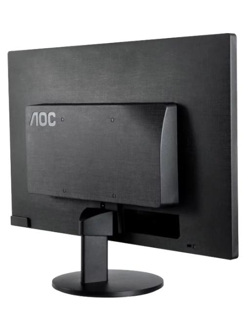 Монитор AOC e2270Swn