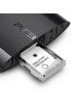 Жесткий диск Hard Disk Drive 320Gb для PS3 Super Slim (PS3)