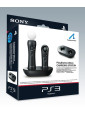 Зарядная станция Sony PlayStation Move Original (CECH-ZCC1E) (PS4)