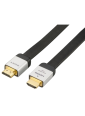 Шнур HDMI Cable 2.0 Sony (PS3)