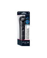 Controller PlayStation Move Navigation (PS3)