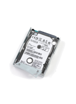Жесткий диск Hard Disk Drive 120Gb для PS3 Super Slim (PS3)