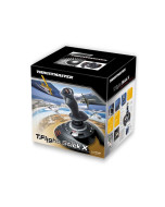 Джойстик Thrustmaster T-Flight Stick X War Thunder pack PS3/PC (PС)