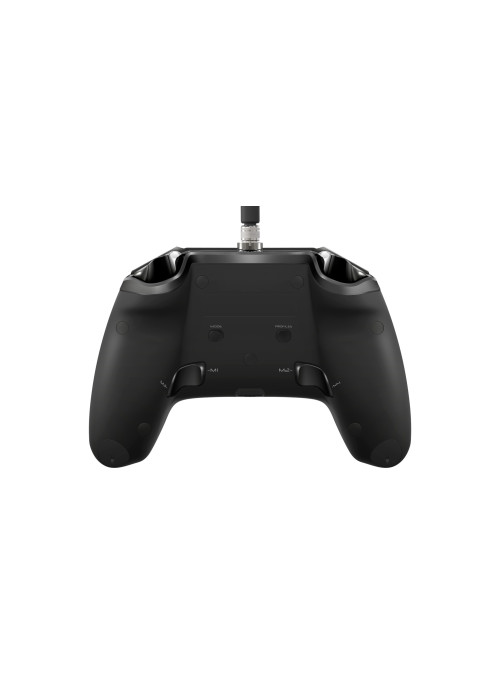 Джойстик Nacon Revolution Pro Controller Black (чёрный) (PS4)