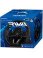 Руль Hori Racing Wheel APEX для PS4/PS3