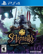 Armello Special Edition (PS4)