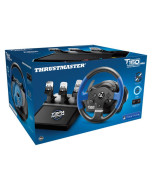 Руль с педалями Thrustmaster T150 PRO Force Feedback (THR57) (PS4/PS3/PC)