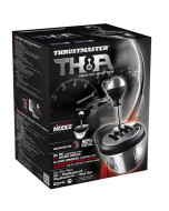 Коробка передач Thrustmaster TH8A Shifter Add-On (THR9) (PS3/PS4/PC/XboxOne)