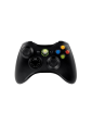 Controller Wireless for Windows Black Original (PC)