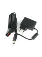 Kinect Adapter AC (Xbox 360)