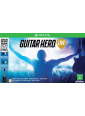 Guitar Hero: Live Bundle Гитара + игра (Xbox One)