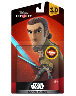 "Disney. Infinity 3.0 (Star Wars) Персонаж Light FX ""Kanan Jarrus"""