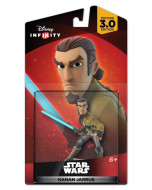 "Disney. Infinity 3.0 (Star Wars) Персонаж ""Kanan Jarrus"""