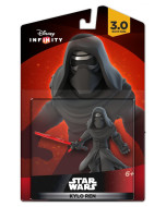 "Disney. Infinity 3.0 (Star Wars) Персонаж ""Kylo Ren"""