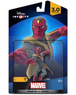 "Disney. Infinity 3.0 (Marvel) Персонаж ""Marvel's Vision"""
