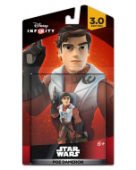 "Disney. Infinity 3.0 (Star Wars) Персонаж ""Poe Dameron"""