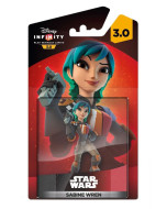 "Disney. Infinity 3.0 (Star Wars) Персонаж ""Sabine Wren"""