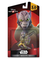 "Disney. Infinity 3.0 (Star Wars) Персонаж ""Zeb Orrelios"""