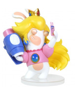 Фигурка Mario + Rabbids Kingdom Battle Rabbid Peach (8 см)