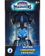 Skylanders Imaginators Кристалл (стихия Water)