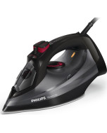 Утюг Philips PowerLife GC2998/80