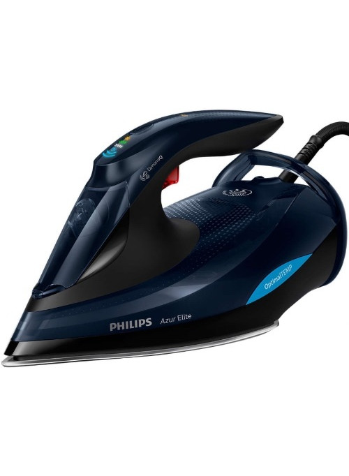 Утюг Philips Azur Elite GC5036/20
