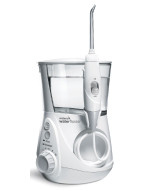 Ирригатор WaterPik Ultra Professional WP-660 E2