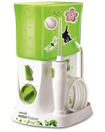 Ирригатор Waterpik For kids WP-260E2