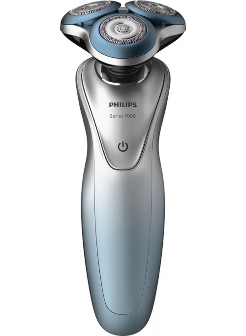 Электробритва Philips Series 7000 S7910/16