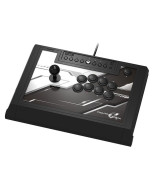 Аркадный cтик HORI Fighting Stick α (AB11-001U) (Xbox One/Series X|S)