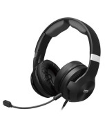 Гарнитура проводная HORI Gaming Headset Pro (AB06-001U) (Xbox One/Series X|S)